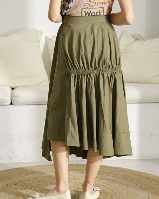 B0F1335P01 3 Womens Clothing & Fashion