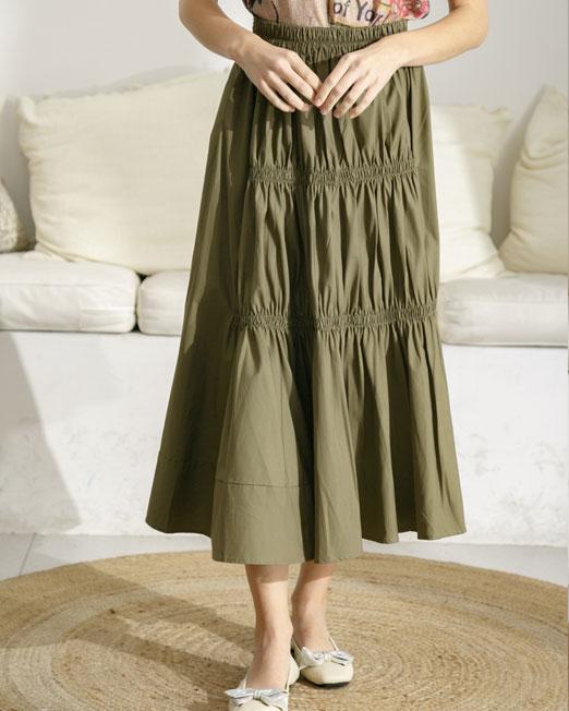 B0F1335P01 Womens Clothing & Fashion