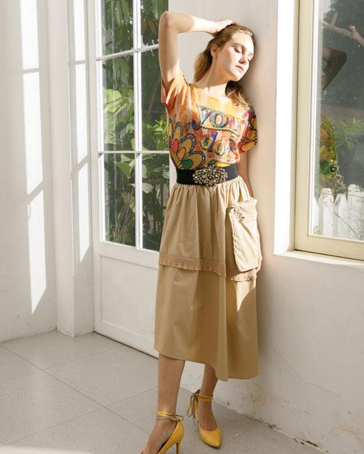 B0F1336P01 2 Womens Clothing & Fashion