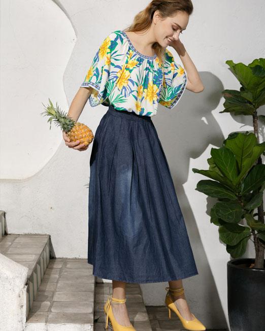 B0F1337P01 2 Womens Clothing & Fashion