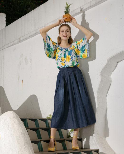 B0F1337P01 Womens Clothing & Fashion