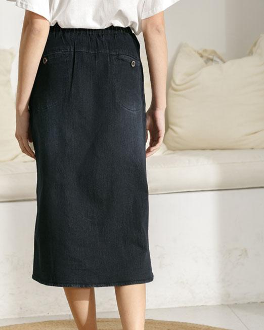 B0F1338P01 3 Womens Clothing & Fashion