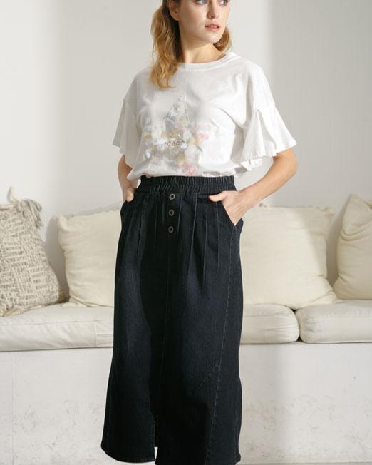B0F1338P01 Womens Clothing & Fashion