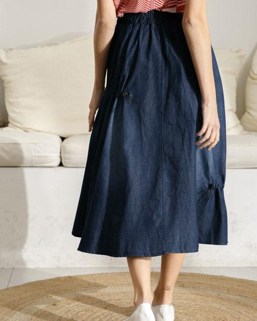 B0F1339P01 3 Womens Clothing & Fashion