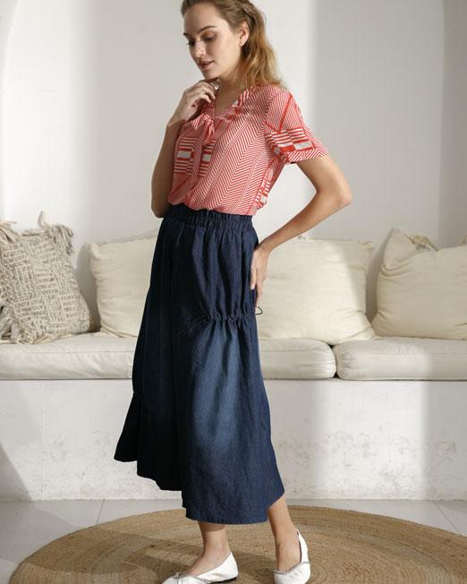 B0F1339P01 Womens Clothing & Fashion