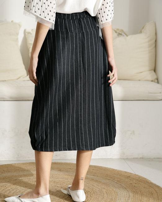B0F1340P01 3 Womens Clothing & Fashion