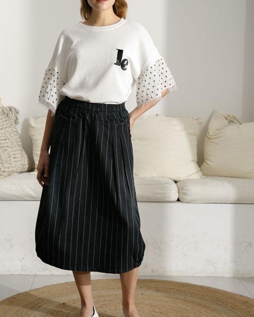 B0F1340P01 Womens Clothing & Fashion
