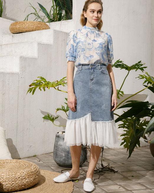 B0F1341P01 4 Womens Clothing & Fashion