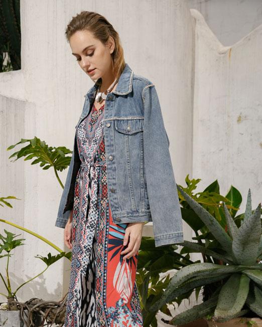 B0G1520P01 2 Womens Clothing & Fashion