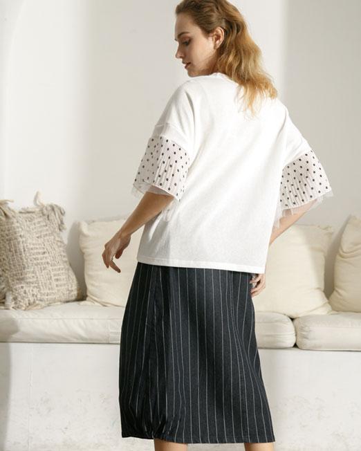 B0Q3970P01 2 Womens Clothing & Fashion