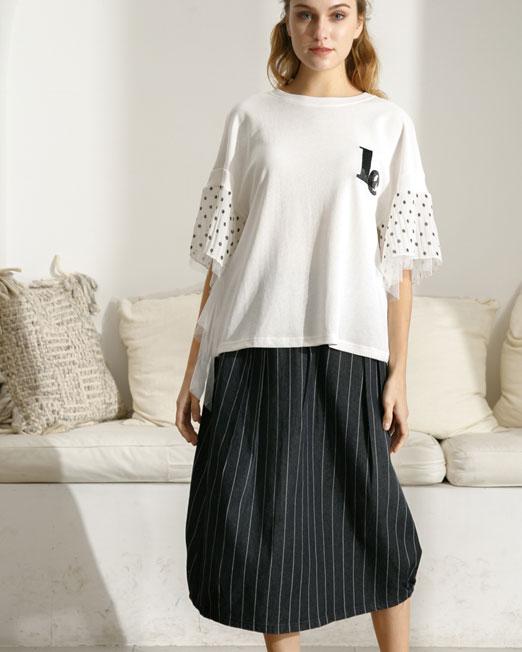 B0Q3970P01 Womens Clothing & Fashion