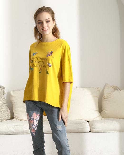 B0Q3978P01 1 Womens Clothing & Fashion
