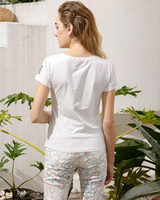 B0Q3982P01 2 Womens Clothing & Fashion