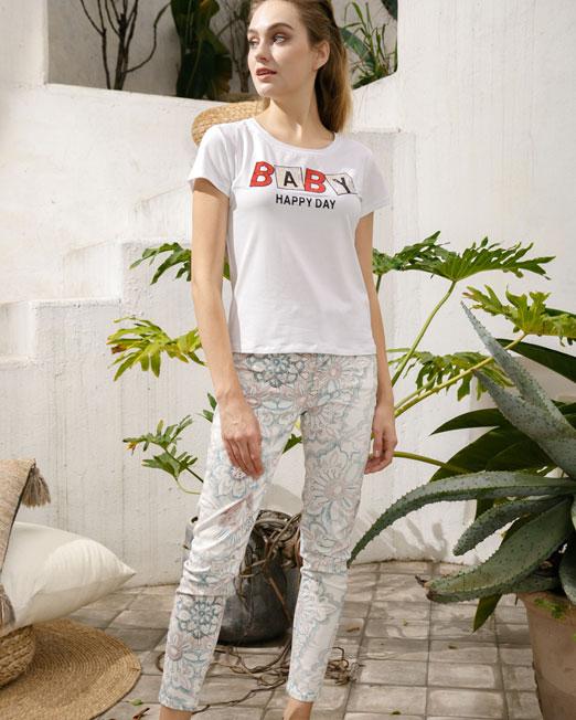 B0Q3982P01 Womens Clothing & Fashion