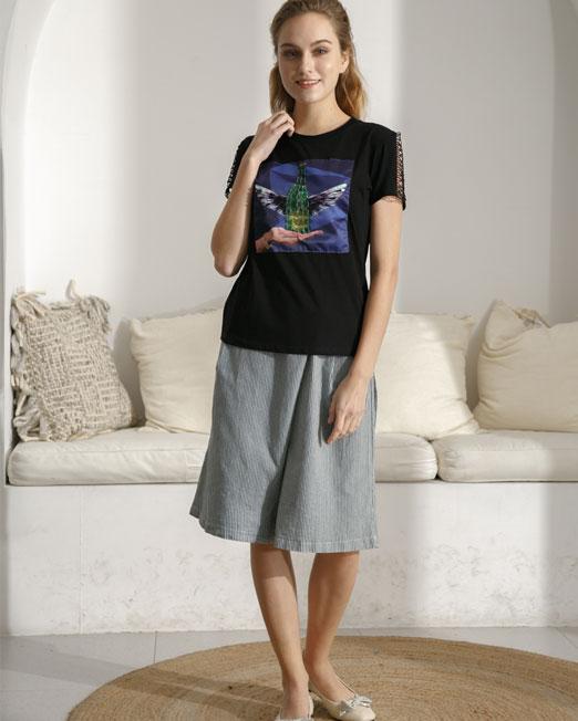 B0Q3985P01 2 Womens Clothing & Fashion