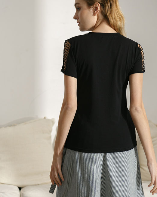 B0Q3985P01 4 Womens Clothing & Fashion