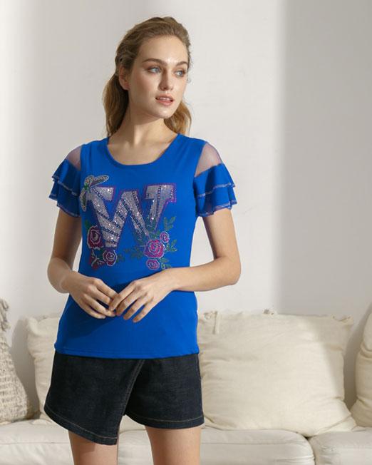 B0Q3998P01 2 Womens Clothing & Fashion