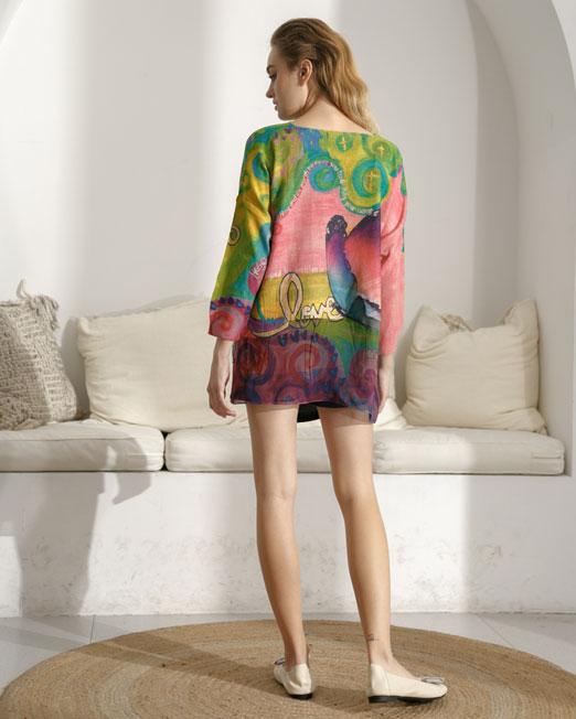 B0R2133P01 2 Womens Clothing & Fashion