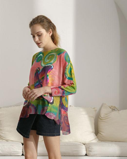 B0R2133P01 3 Womens Clothing & Fashion