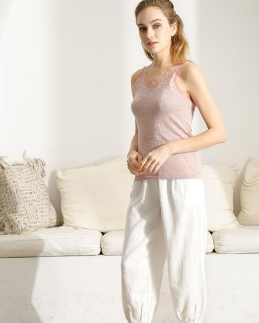 B0R2136P01 2 Womens Clothing & Fashion