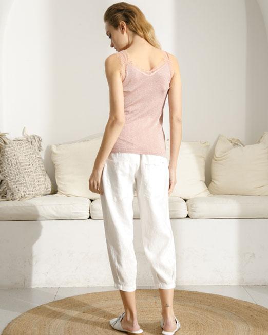 B0R2136P01 3 Womens Clothing & Fashion