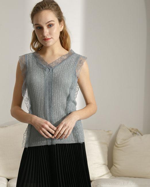 B0R2139P01 2 Womens Clothing & Fashion