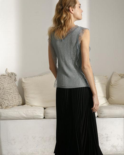 B0R2139P01 3 Womens Clothing & Fashion
