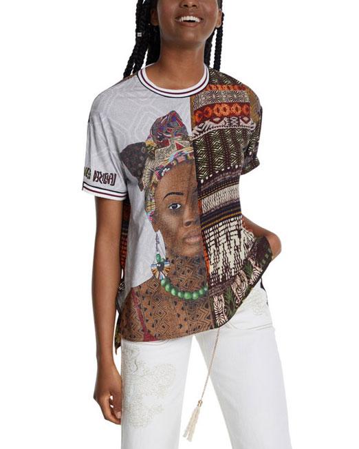 C2111 20SWBW33 4027 vd foto detalle Womens Clothing & Fashion