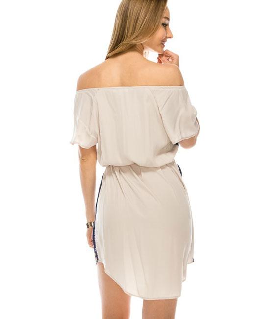 V8A2418 2 Womens Clothing & Fashion