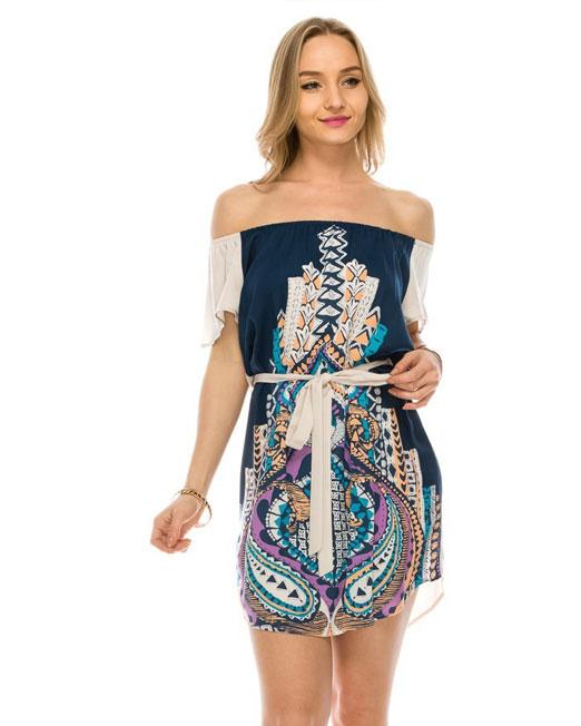 V8A2418 Womens Clothing & Fashion