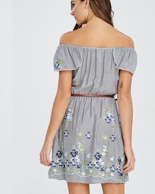 V8A2436 2 Womens Clothing & Fashion