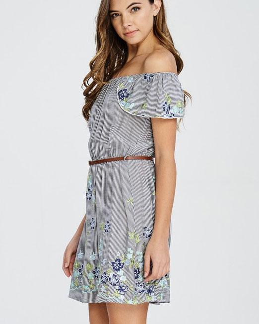 V8A2436 Womens Clothing & Fashion