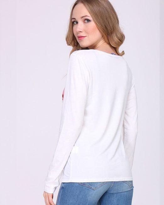 V8Q3519 3 Womens Clothing & Fashion