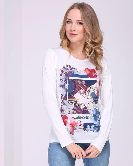 V8Q3519 Womens Clothing & Fashion