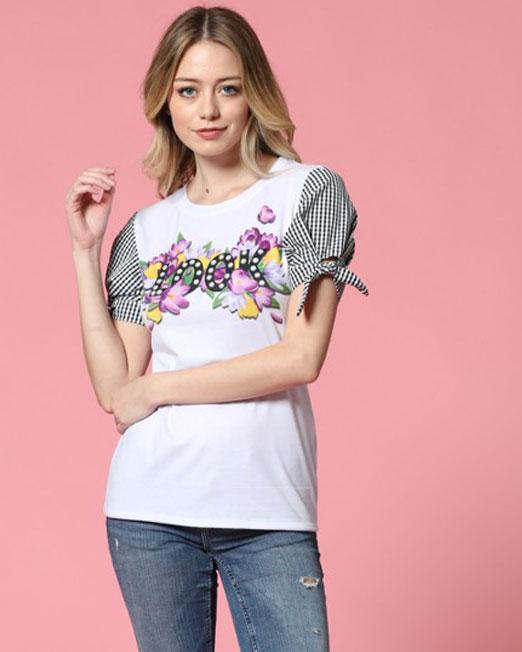 V8Q3523 Womens Clothing & Fashion