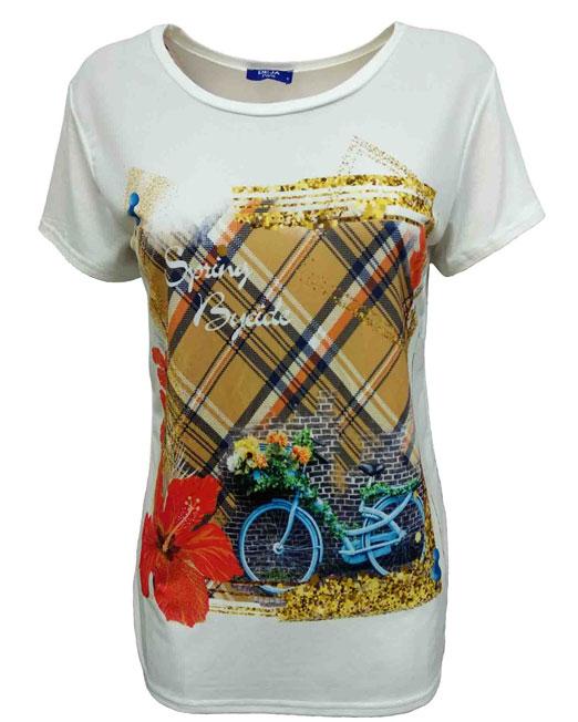 V8Q3586 Womens Clothing & Fashion