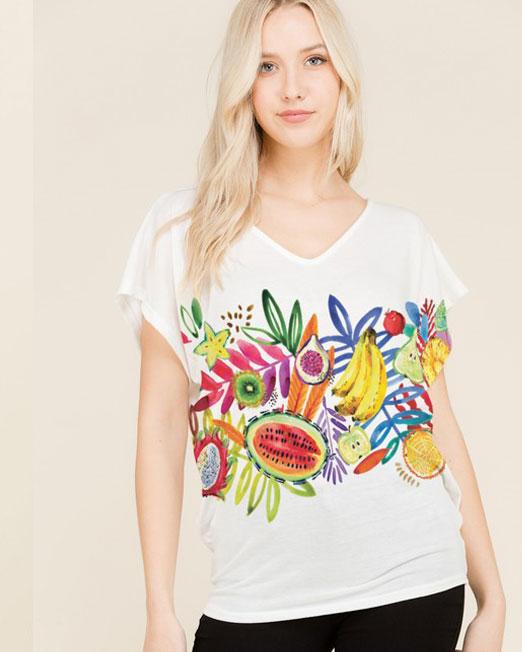 V8Q3660 Womens Clothing & Fashion
