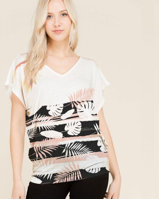 V8Q3662 1 Womens Clothing & Fashion