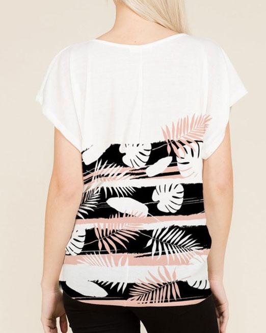 V8Q3662 Womens Clothing & Fashion