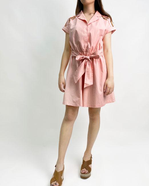 U7A4470M11 2 Womens Clothing & Fashion