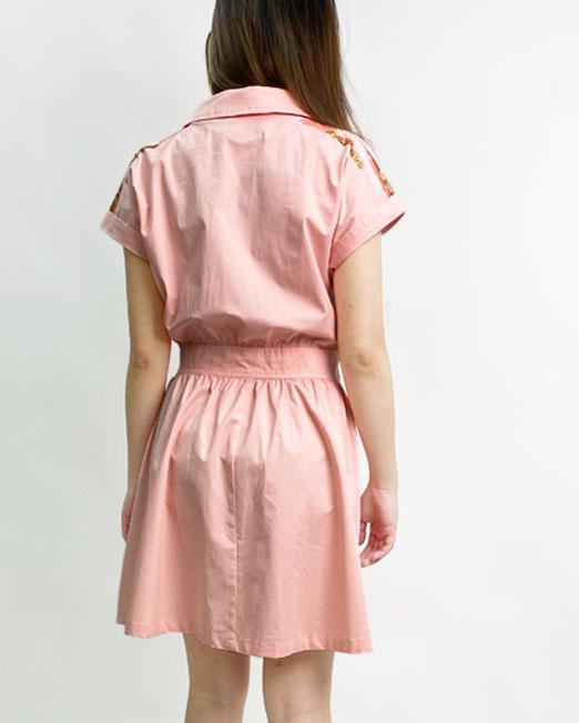 U7A4470M11 3 Womens Clothing & Fashion