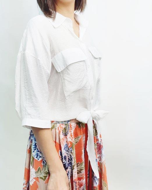 U8C2635M81 2 retouched Womens Clothing & Fashion