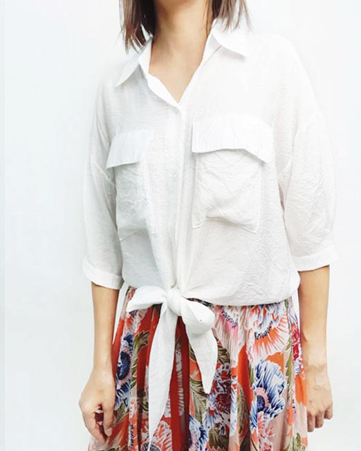 U8C2635M81 4 retouch Womens Clothing & Fashion