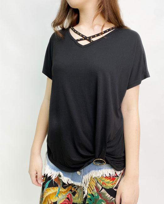 U8Q3139M81 1 Womens Clothing & Fashion