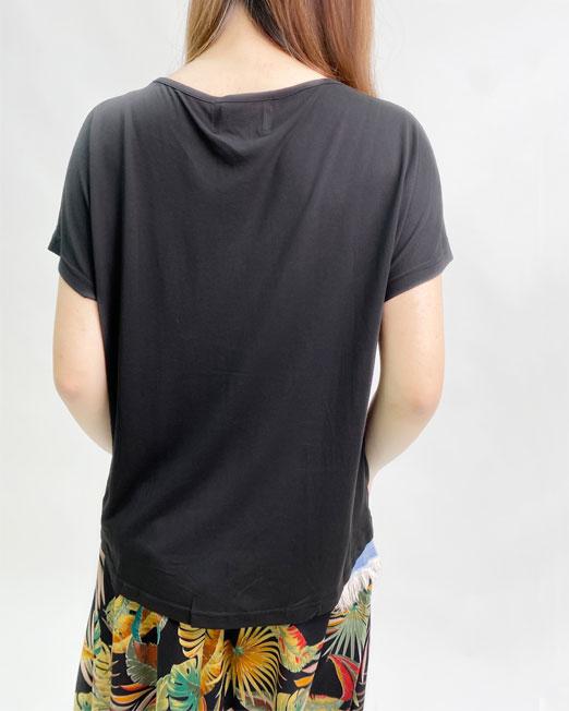 U8Q3139M81 Womens Clothing & Fashion