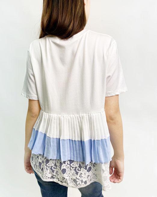 U9Q5411M01 2 Womens Clothing & Fashion