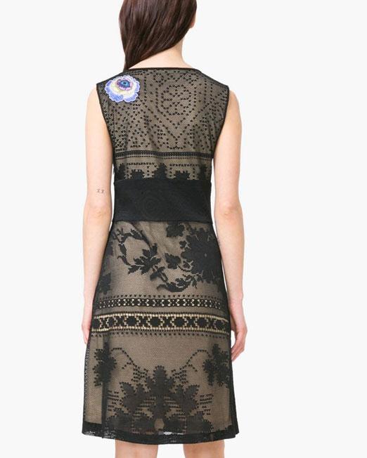 V7A2353 1 Womens Clothing & Fashion