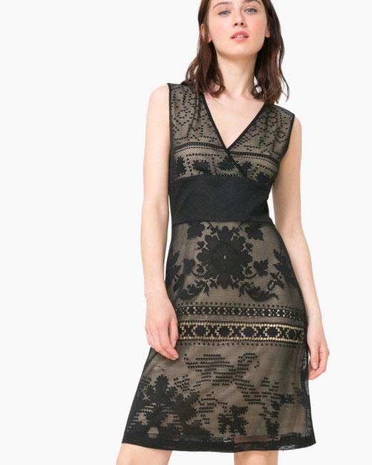 V7A2353 Womens Clothing & Fashion
