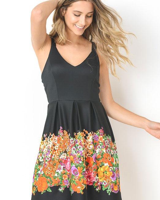 V7A2386 1 Womens Clothing & Fashion