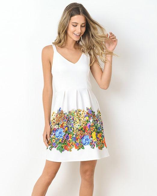 V7A2386 3 Womens Clothing & Fashion